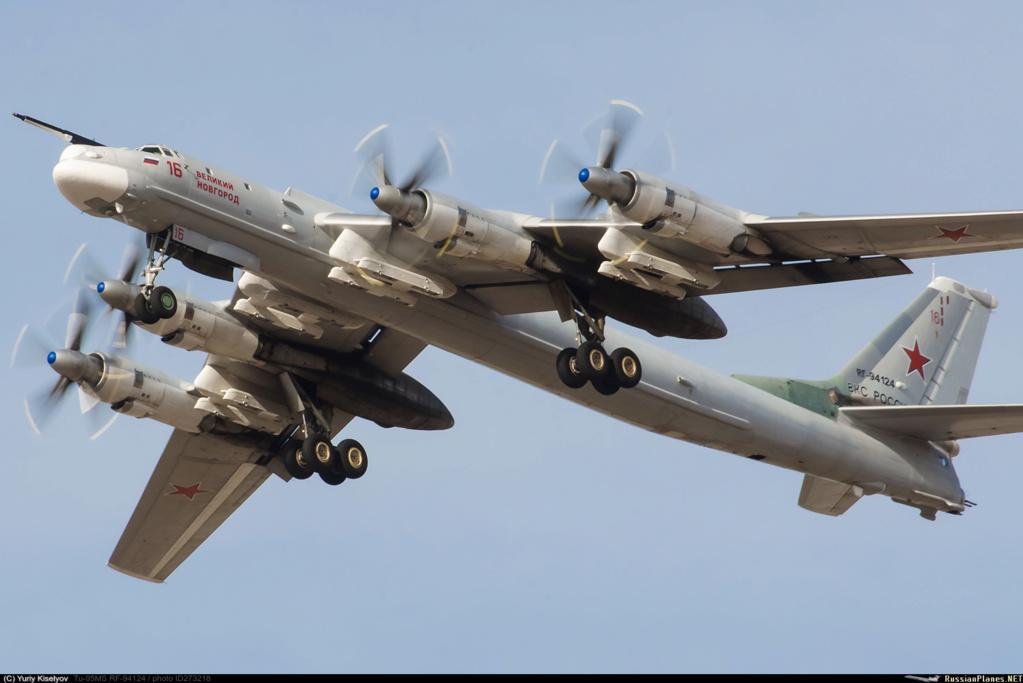 """Tu-95MS """"Bear"""" - Page 11 27321810"""