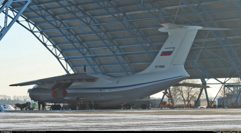 Il-76/476 Military Transports - Page 10 27576810