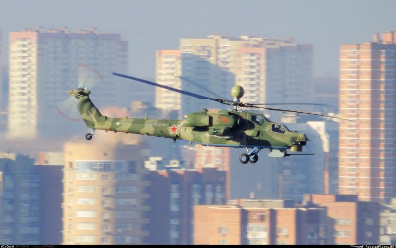 Mi-28N Havoc: News - Page 17 27648210
