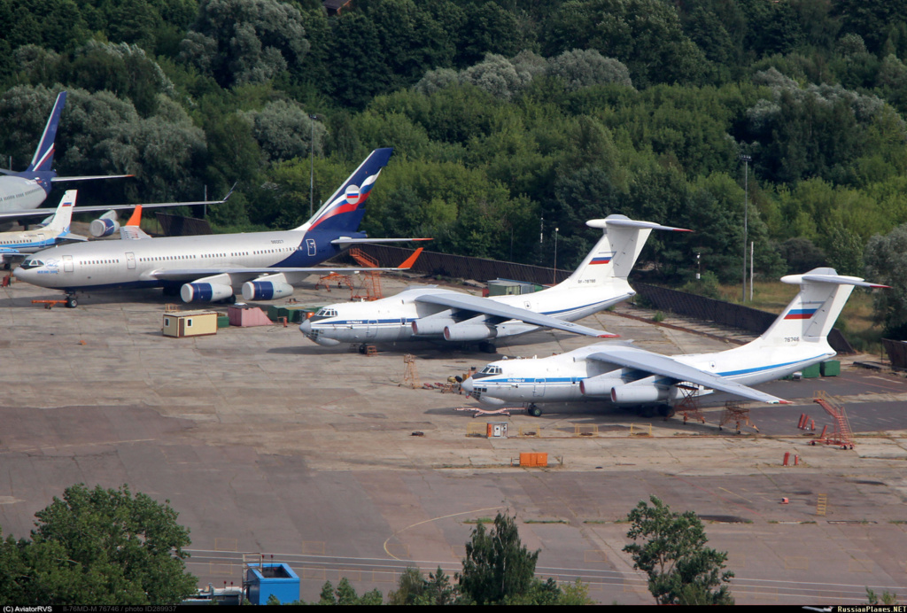 Il-76/476 Military Transports - Page 11 28993710