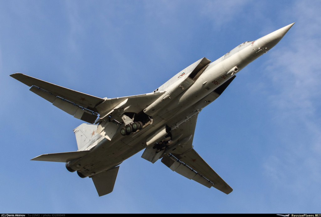 Tu-22M3: News - Page 32 28994910