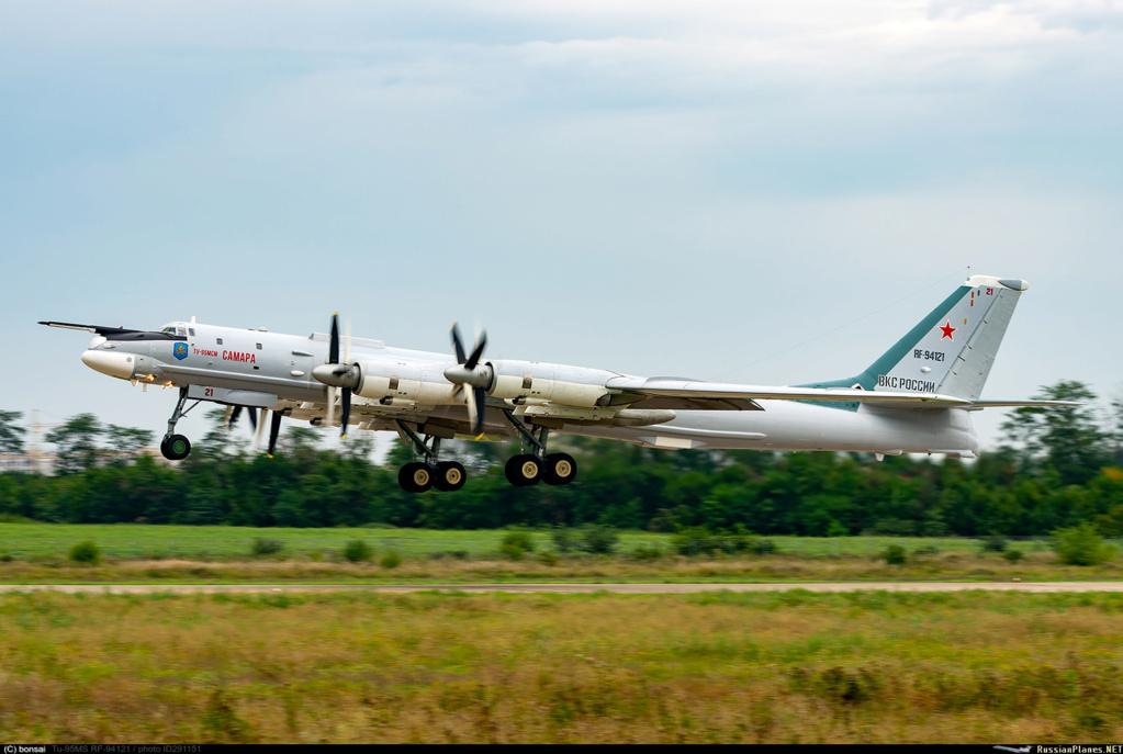 """Tu-95MS """"Bear"""" - Page 11 29115110"""