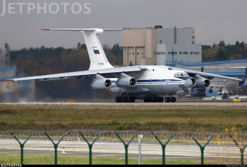 Il-76/476 Military Transports - Page 10 36688_10