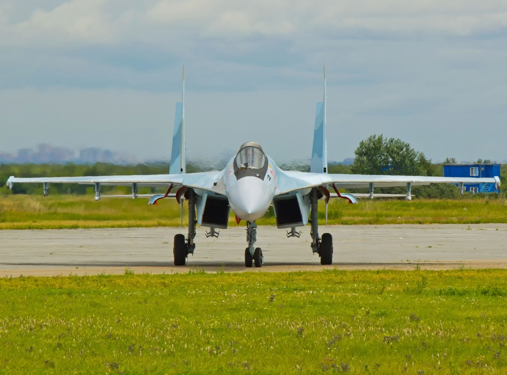 Su-35S: News - Page 29 3oxylv10