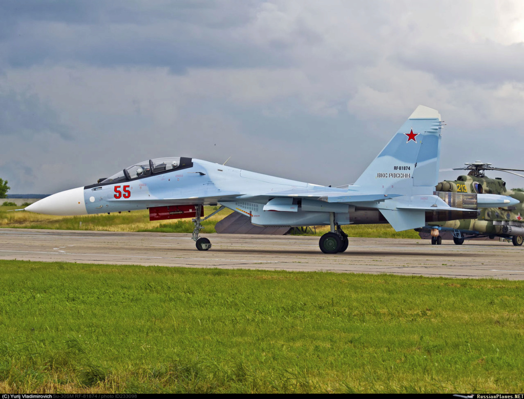 Su-30 for Russian Air Force - Page 29 86562d10