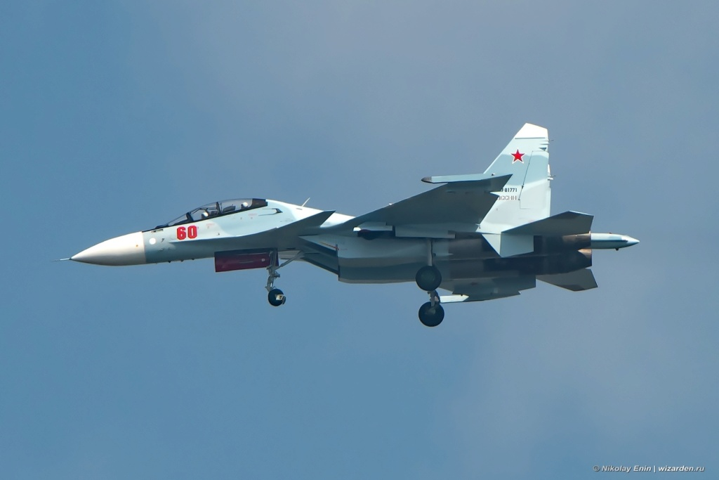 Su-30 for Russian Air Force - Page 31 87868d10