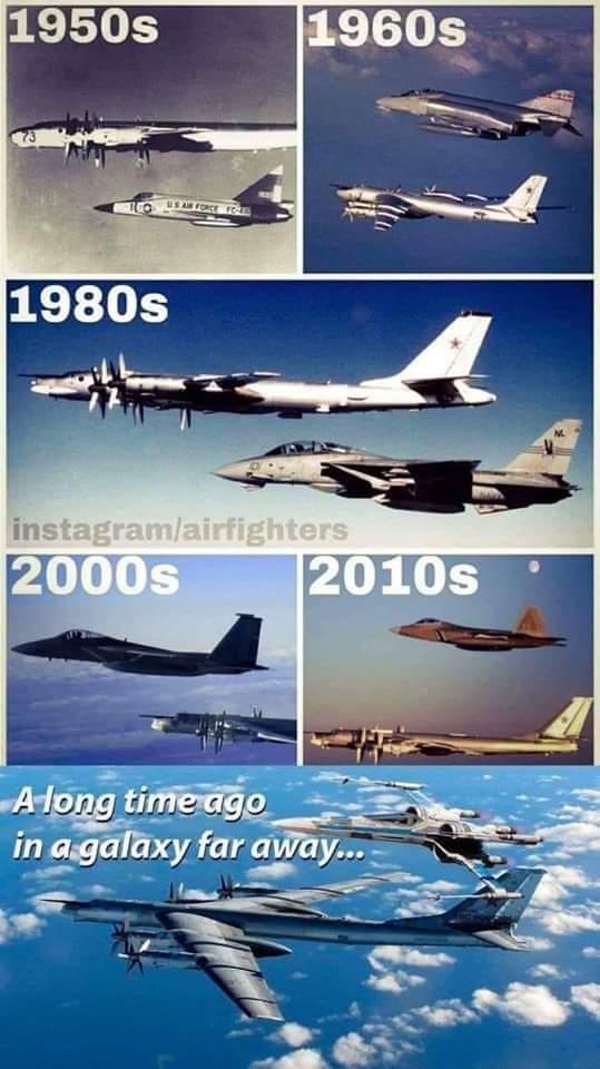 An-124 Strategic Transport: News - Page 14 Tu-9510