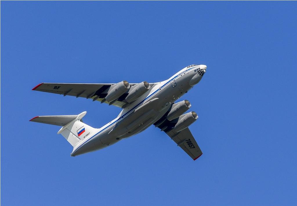 Il-76/476 Military Transports - Page 8 Tvtiq310