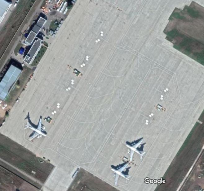 Il-76/476 Military Transports - Page 11 Ulyano10