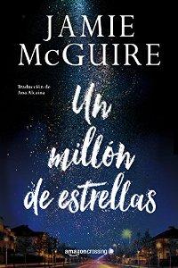 Un millón de estrellas (Jamie McGuire) 0216