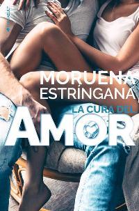 La cura del amor (Moruena Estringana) 0226