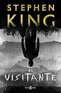 El visitante (Stephen King) 0522