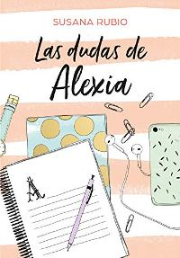 Las dudas de Alexia (Susana Rubio) 0523
