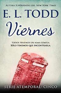 Viernes (E.L Todd) 0720