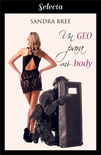 Un geo para mi body (Sandra Bree) 0723