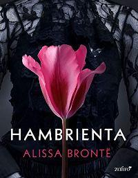 Hambrienta (Alissa Brönte) 0820