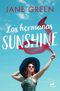 Las hermans Sunshine (Jane Green) 0917