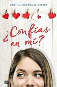 ¿Confías en mí? (Cristina Rodríguez Trueba) 0920