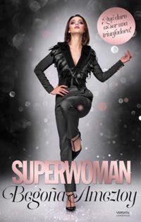 Superwoman (Begoña Ameztoy) 1117