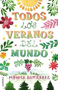 Todos los veranos del mundo (Mónica Gutierrez) 1710