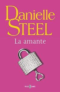 La amante (Danielle Steel) 1813
