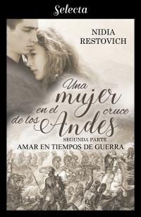 Amar en tiempos de guerra (Nidia Restovich) 1911