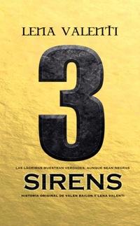 Sirens 3 (Lena Valenti) 1912