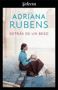 Detrás de un beso (Ariadna Rubens) 2110
