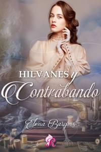 Hilvanes y contrabando (Elena Bargues) Hilvan10