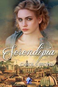 Serendipia (Carol S. Brown) Serend10