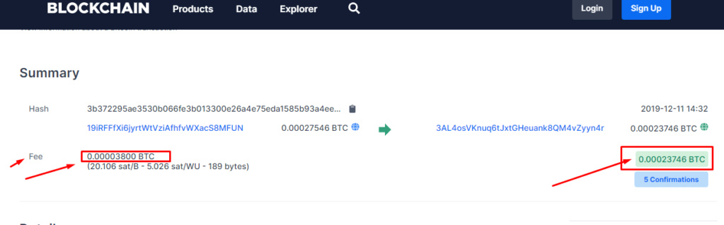 Oportunidade [Provado] Blockstack 1$ em BTC +80k sats pagos Blockc10