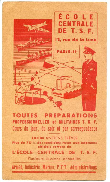 Identification casquette aéronaval Française ww2 -7256310