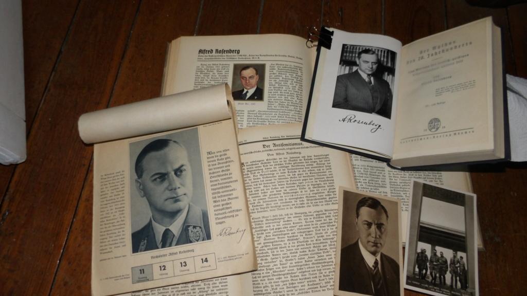 Cartes , photos : au coeur du lll e Reich . - Page 33 100_4533