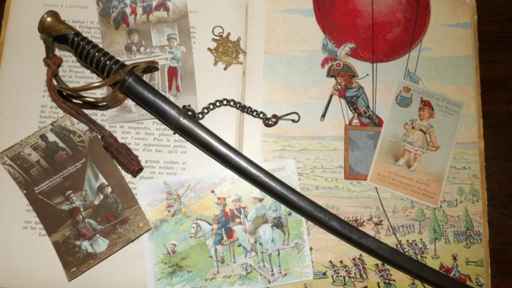 Épées d'enfants 100_4738