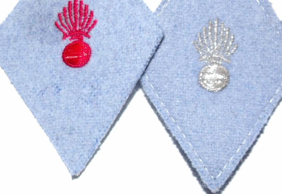 losange de bras troupe  100_5152