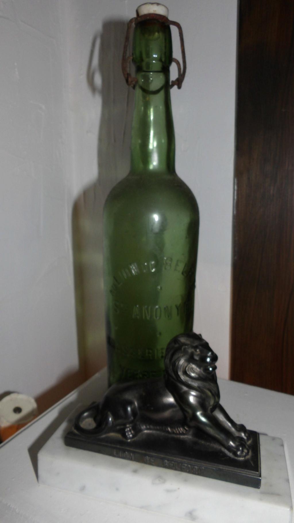 Flacons et bouteilles. 100_5311