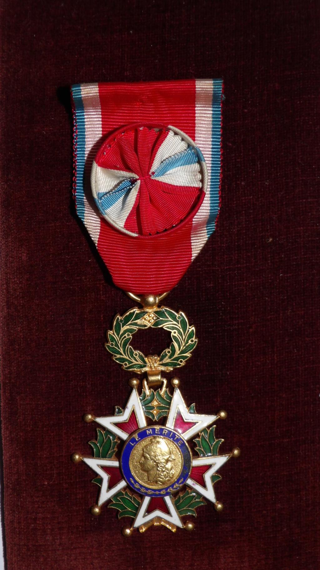 Médaille pour identification 100_5319