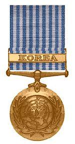 identification portrait bataillon de Corée  150px-10