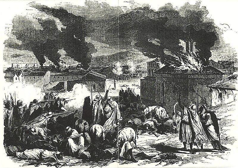 Expédition Algérie 1871 800px-10