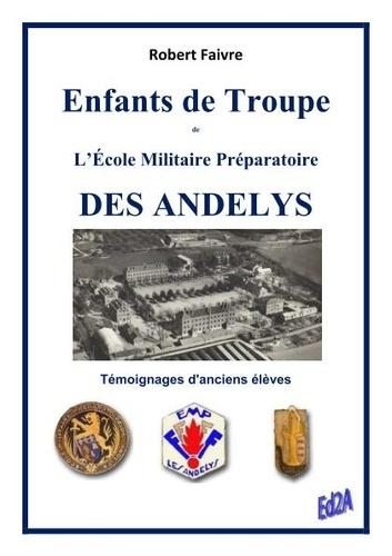 Les Andelys/Béziers, école militaire. 97823710