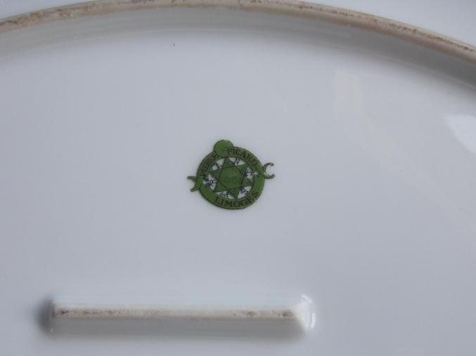 Médaille  9b1qdd10
