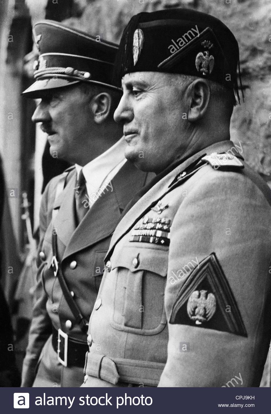 plaque photographique verre Adolf-10