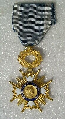 Médaille pour identification Medail12