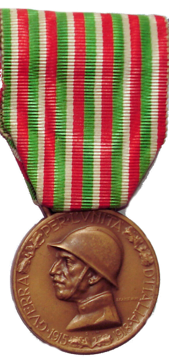 Diplôme médaille militaire - Quelle affectation ? Medita10