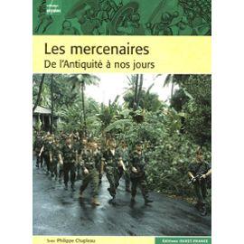 Recherches mercenaires français en Afrique Mercen10