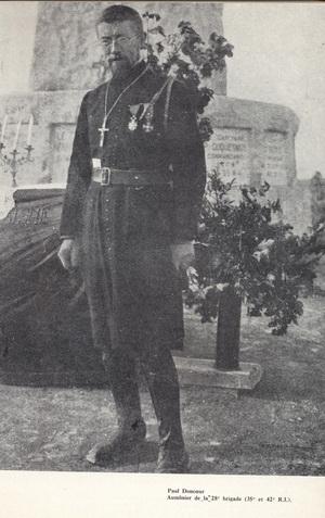 Marins français de la Grande Guerre Pere-p10