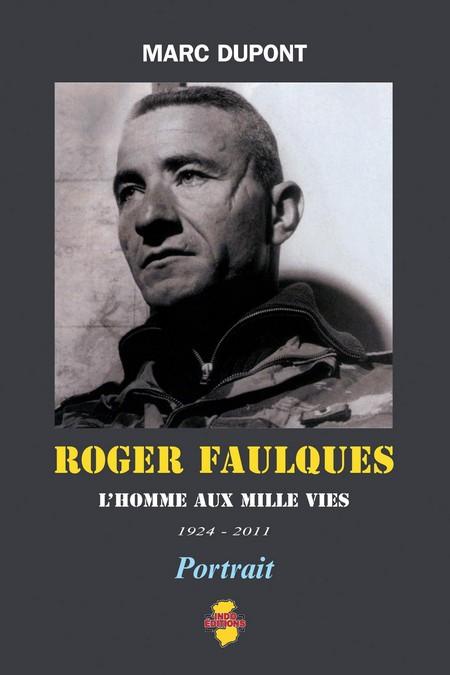 Recherches mercenaires français en Afrique Roger_10