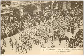 WWI - Strasbourg - Dates à valider Strasb10