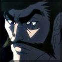 Images de profil pour fiches relationnelles Bashz11