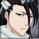 Images de profil pour fiches relationnelles Byakuy10